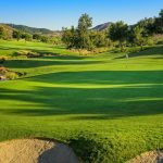 Map Of Northern California Golf Courses – Map Of Usa District   Northern California Golf Courses Map