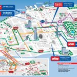 Map Of Ny City Attractions   Sin Ridt   Printable Map Of New York City Tourist Attractions