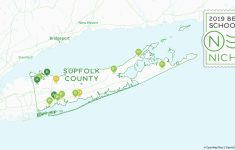 Map Of School Districts In California School Districts In Suffolk – Printable Map Of Suffolk County Ny