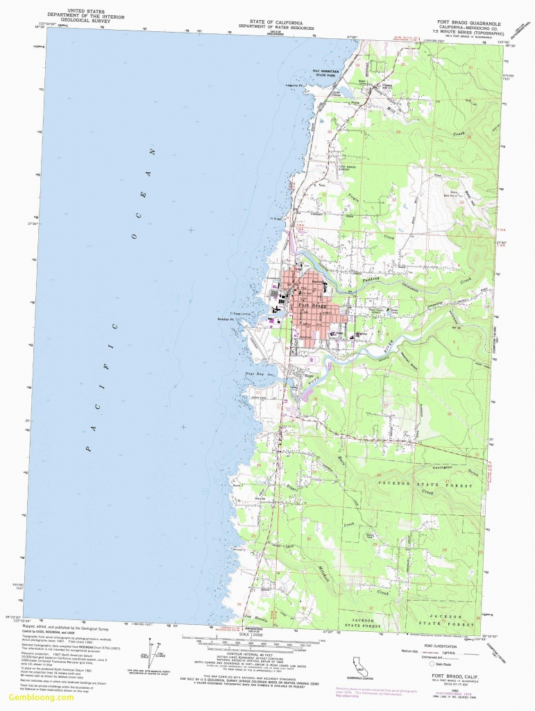 Map Of Silver Lake California | Secretmuseum - Silver Lake California Map