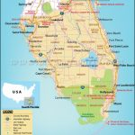 Map Of South Florida 12 Map Of Sw Florida | Nicegalleries   Map Of Sw Florida Beaches