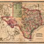 Map Of Texas For Sale | Business Ideas 2013   Texas Maps For Sale