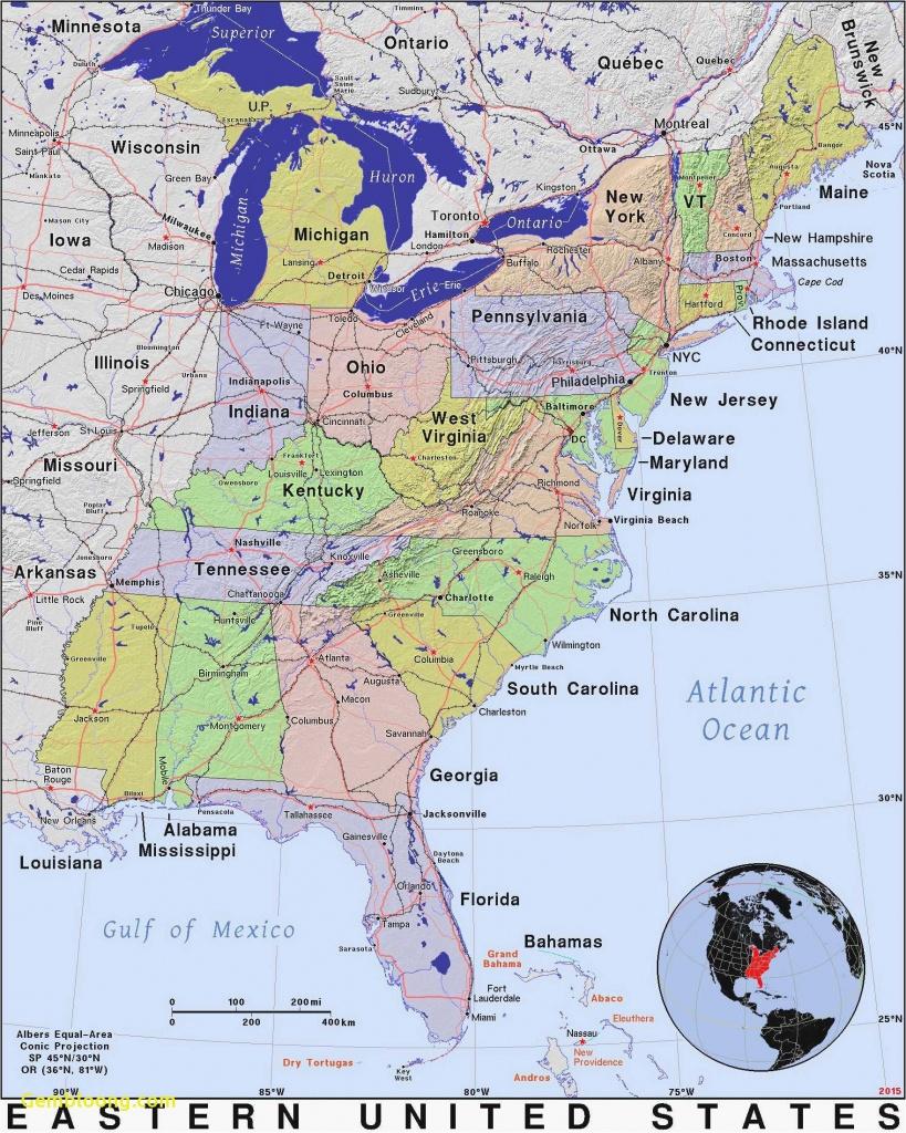 Map Of Venice Beach California Venice Beach Florida Map Ny County - Venice Beach California Map