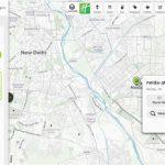 Map Quest Ohio Mapquest Sulphur La Www Bilderbeste Com – Secretmuseum   Mapquest Florida Map