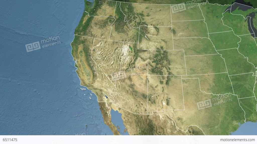 Map Reference. Satellite Map California – Reference California Map - California Map Satellite