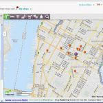 Mapquest Map Search   Youtube   Mapquest Florida Map