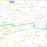 Mapquest Yahoo Map Quest Driving Directions University Akron For   Mapquest Florida Map