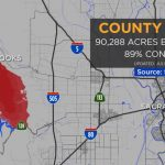Maps: A Look At The 'county Fire' Burning In Yolo, Napa Counties   Fire Map California 2018