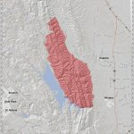 Maps: A Look At The 'county Fire' Burning In Yolo, Napa Counties   Where Are The Fires In California Right Now Map
