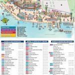 Maps And Directions | Emerald Grande Destin Vacation Rentals – Map Of Destin Florida Area