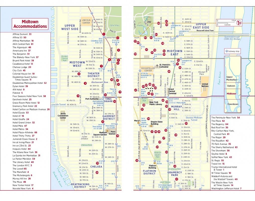 Maps-City-Nyc-Manhattan-Street-Map-Printable - Printable City Street Maps
