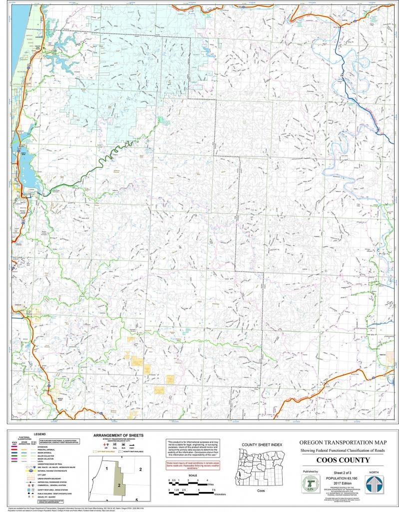 Maps.go Luxury Google Maps – Geographic Map Of Us – Maps Driving - Berkeley California Google Maps