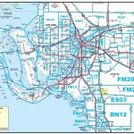 Maps   Map Of Lee County Florida