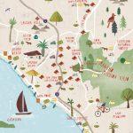 Maps   Mission Viejo/lake Foresr, Ca. So. Ca's 'kookville   Mission Viejo California Map