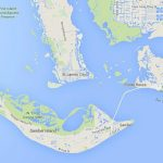 Maps Of Florida: Orlando, Tampa, Miami, Keys, And More   Google Maps Cape Coral Florida