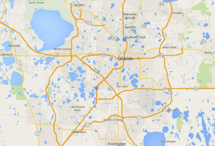 map of orlando florida near universal studios | Printable Maps Blank Map Of Orlando Area on blank map of southern united states, blank map of asia pacific region, blank map of southeast region, blank map of eastern us, blank map of northeast us, blank map of 48 states,