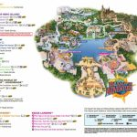 Maps Of Universal Orlando Resort's Parks And Hotels   Universal Studios Florida Resort Map