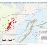 Maps: Oil And Gas Exploration, Resources, And Production   Energy   Natural Gas Availability Map Florida