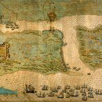 Maps | The Florida Memory Blog   Historic Florida Maps
