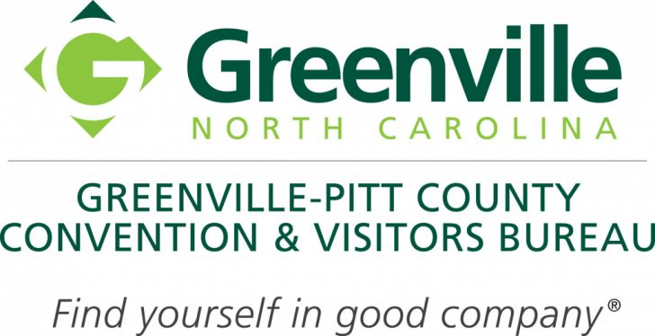 Printable Street Map Of Greenville Nc