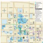 Mayo Campus Map – Bestinthesw   Mayo Clinic Jacksonville Florida Map