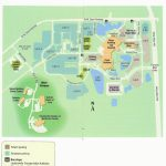 Mayo Clinic Florida Campus Map | Mayo Clinic In Florida | Campus Map   Mayo Clinic Jacksonville Florida Map