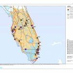 Metroplex Environmental South Central Florida Metroplex   Florida Airports Map