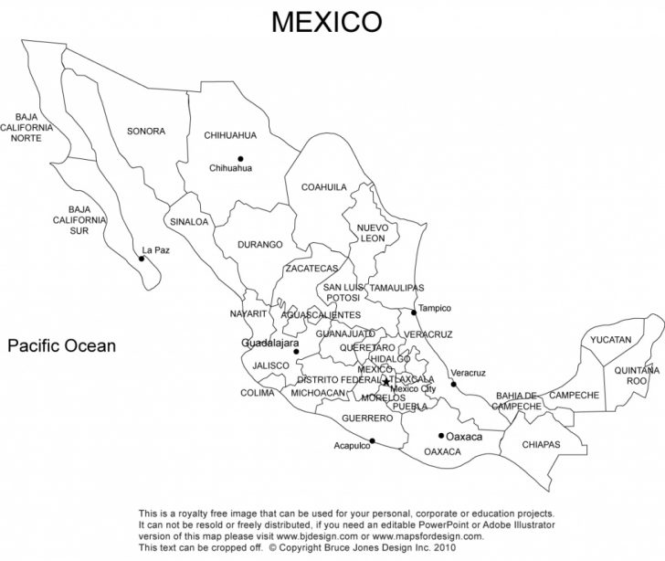 image about Printable Maps of Mexico named printable map of mexico metropolis airport Printable Maps