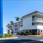 Motel 6 Anaheim   Fullerton East Hotel In Anaheim Ca ($69+) | Motel6   Motel 6 Locations California Map