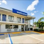 Motel 6 Lakeland Hotel In Lakeland Fl ($109+) | Motel6   Motel 6 Florida Map