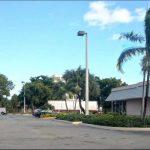 Motel 6 Miami Fl Hotel In Miami Fl ($129+)   Motel6   Motel 6 Florida Map