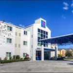 Motel 6 Orlando   International Dr Hotel In Orlando Fl ($83+   Motel 6 Florida Map