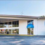 Motel 6 Tampa   Fairgrounds Hotel In Tampa Fl ($99+)   Motel6   Motel 6 Florida Map