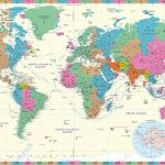 Mow Amz On | Maps | Time Zone Map, World Time Zones, World Map Poster   World Time Zone Map Printable Free
