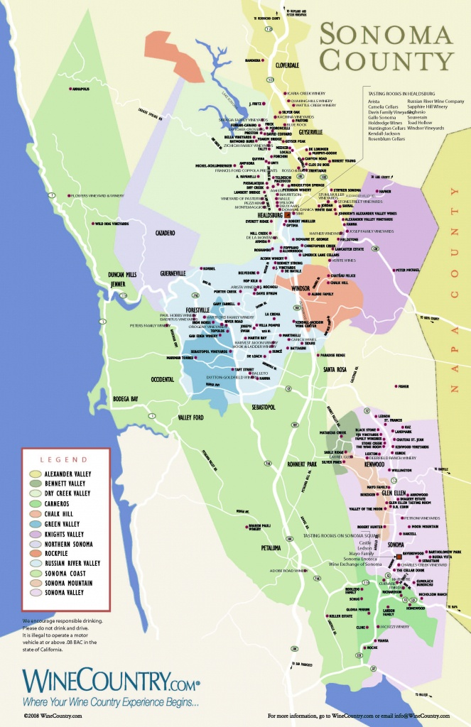 My Home <3 Favorite Place! Farm Fresh Food, Fantastic Wine And - California Wine Tours Map