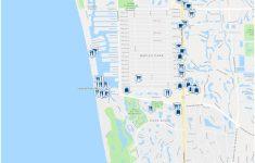 Naples Fl Map | Ageorgio – Map Of North Naples Florida