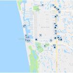 Naples Fl Map | Ageorgio   Naples In Florida Map