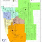 Naples School Districts Real Estate   Collier County Florida Map