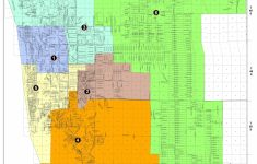 Naples School Districts Real Estate – Naples Florida Real Estate Map Search