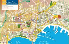 Street Map Of Naples Florida