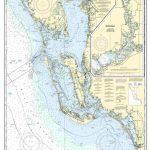 Nautical Map Boca Grande Florida   Google Search | Make Me. | Estero   Englewood Florida Map