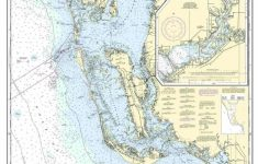Nautical Map Boca Grande Florida – Google Search | Make Me. | Estero – Nautical Maps Florida