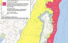 New Hoboken Flood Map: Fema Best Available Flood Hazard Data – Florida Flood Plain Map