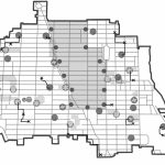 New Light Zone/lz Boss Map With Multiple Versions (Including   The Division Printable Map