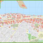 Newcastle Cbd Map   Printable Map Of Newcastle Nsw