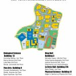 News & Events | Cal State La   California Institute Of The Arts Campus Map