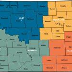 North Dakota Contacts | Usda Rural Development   Usda Rural Development Map Florida