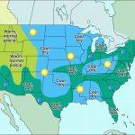 Northern California Weather Map Toronto Weather Radar Map Graph New   Toronto California Map
