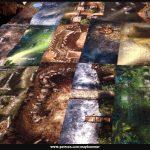Oc] D&d Printable Maps Resource : Dnd   D&d Printable Maps