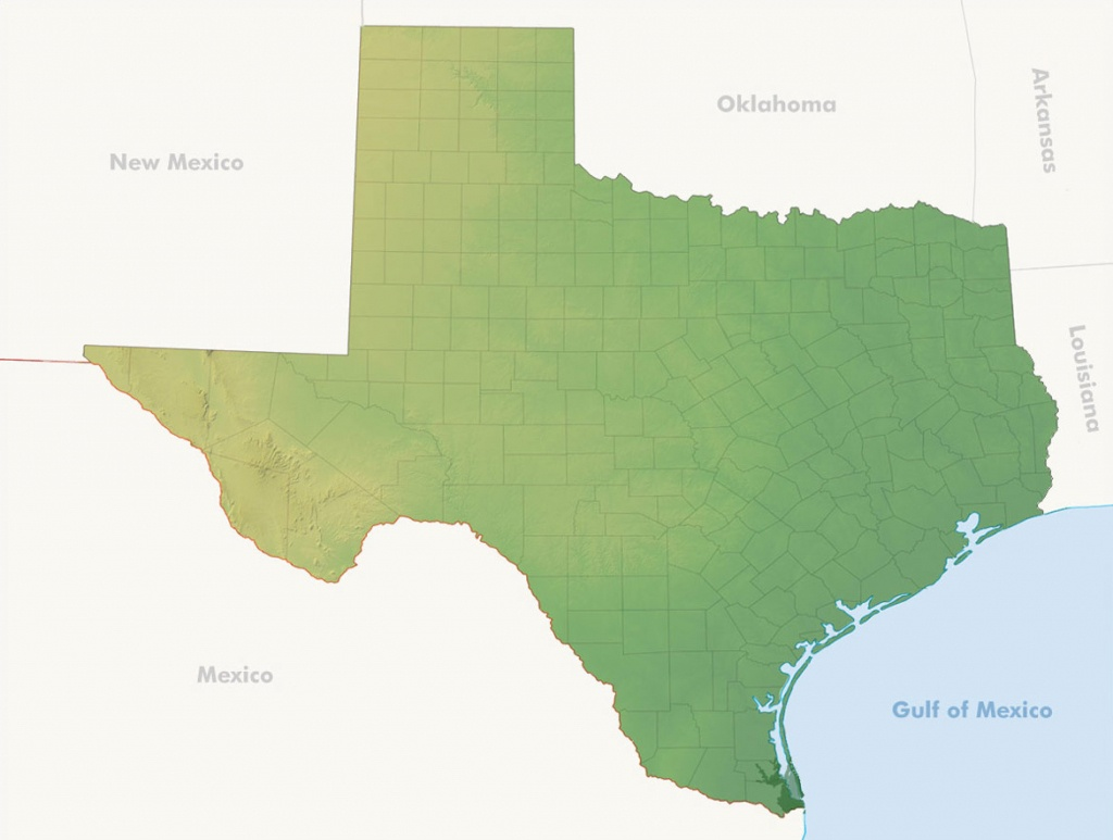 Office Locations Map | Capital Farm Credit - Usda Home Loan Map Texas